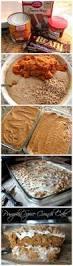 Easy Pumpkin Desserts Pinterest by 788 Best Cakes Images On Pinterest Dessert Recipes Desserts And