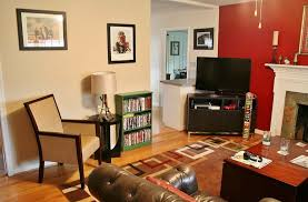 Most Popular Living Room Colors 2014 by Good Paint Color For Small Dark Living Room Within Best Colors To