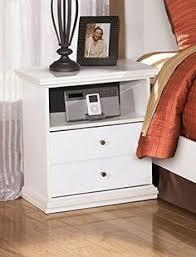 Ashley Bostwick Shoals Dresser by Meja Kerja Meja Kantor Harga Meja Kantor Harga Kursi Kantor