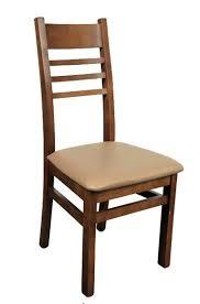 design 2x stühle gruppe set polster gastro neu esszimmer stuhl garnitur sessel