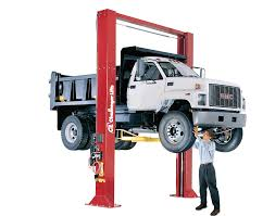 Challenger 18000 Heavy Duty 2-Post Lift Challenger Offers Heavyduty 4post Truck Lifts In 4600 Lb 4 Post Lifts Forward Lift 2 Pse 15000 Oh Overhead Automotive Car Truck Tail Palfinger A Manitou Forklift A Tree Trunk At Sawmill Stock Photo 2008 Ford F350 With 14inch The Beast Suspension Kits Leveling Tcs Equipment Vehicle Supplier Totalkare 500 Elliott L60r Truckmounted Aerial Platform For Sale Or Yellow Fork Orange Pupmkin Illustration Rotary World S Most Trusted