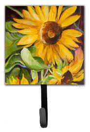 Sunflower Bath Gift Set by 173 Best Sunflower Art Inspiration Images On Pinterest Sunflower
