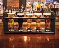Leinenkugel Pumpkin Spice Beer by Fall Beer Drinking Guide 10 Beers Including Pumpkin Flavored Ale