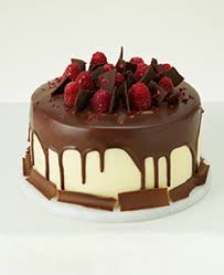 buy cakes 100 fresh w fast delivery in
