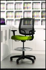 Bariatric Office Desk Chairs by 274 Best Our Collections Images On Pinterest Office Chairs Soft