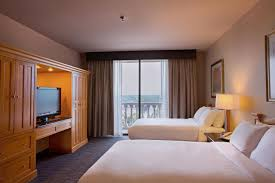 100 Craigslist Mcallen Trucks Furniture Best Of Hotel Doubletree By Hilton