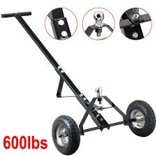 100 Truck Camper Dolly Cheap Trailer Moving Find Trailer Moving Deals On Line