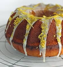 der beste zitronenkuchen na klar so mega saftig und lecker