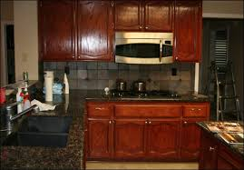 kitchen room awesome how to reface kitchen cabinets how much to