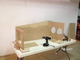 Virtual Pinball Cabinet Flat Pack by 100 Virtual Pinball Cabinet Plans Virtual Pinball The