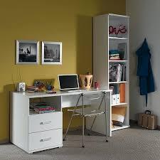bureau enfant moderne design d intérieur bureau enfant moderne blanc gregory design