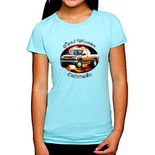 Chevy Colorado Road Warrior Girls Youth T-Shirt - Best Truck Shirts North River Apparel Car Shirts And Stuff News Tagged 1950 Chevy Truck Shirt Killfab Clothing Co Category Chevrolet Tshirts Dale Enhardt Store 1946 Chevy Truck T Labzada Shirt Colorado Road Warrior Mens Dark Tshirt Best Womens Tuckn Hot Rod Classic Custom Vintage Ratrod Ford Mopar Gasser Girl Lauren Goss Patriotic American Lifestyle Apparel Made In The Usa Live Hossrodscom Weathered Bowtie Girls Youth