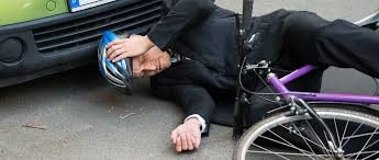 Bicycle Accident Attorney Phoenix | Bicycle Accident Lawyer Arizona Trucking Accident Lawyer Phoenix Az Injury Lawyers Semi Truck Attorneys Best Image Kusaboshicom Uber Attorney Gndale Cabs Youtube How To Determine Fault In A Car What If Someone Texting While Driving Caused My Bicycle Arizona 2018 Motorcycle Scottsdale Mesa