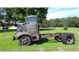 1939 Dodge COE Truck For Sale   ClassicCars.com   CC-894674 1947 Ford Coe Truck Show Street Rod Hot 1980 Freightliner Salvage Truck For Sale Hudson Co 139869 1978 Gmc Astro Cabover Semi Gmc Coe Cars For Sale 325466 164 1958 Dodge Action Toys Pickup Trucks Craigslist Luxurious Trade Ford On 1940s Cabover Lcf Low Cab Forward Stubnose 1956 V8 Bigjob Truck Uk Reg The Only Old School Guide Youll Ever Need 1950s Cab Over C800 Height And Width Dimeions North State Auctions Auction Antique Car Barn Finds Southforty