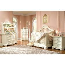 nursery furniture sale wplace design cheap sets canada ideas