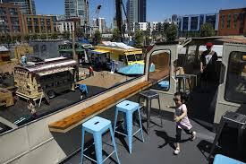 New Mission Bay Food Truck Park Provides Local Gathering Spot ... Third Space Sf Building Boom Creating New Vocabulary 19 Essential Food Trucks In Austin Golden Gate Park San Francisco California United States Sports Outdoor Mini Golf Right Here Yes And With Food Trucks A Planning Rejects Truck Proposed For Mostly Vacant Valencia Muir Woods My Life In Verbs Soma Streat Facebook Presidio Pnic Off The Grids Sunday Party Stock Photos Best 58 Fun Things To Do Acvities Attractions Grid Streat Mapping All 51 Awesome Public Parklets