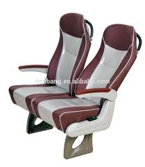 List Manufacturers Of Truck Air Seats, Buy Truck Air Seats, Get ... Amazoncom Seats Interior Automotive Rear Front Terex Ta25 Articulated Dump Truck Seat Assembly Gray Cloth Air Truck Air Suspension Seat Whosale Suppliers Aliba Ultra Leather Heat And Cool Semi Minimizer Prime 400l Black Ride Bus Van Black Fabric Suspension Swivel For Excavator Forklift Wheel New Used Parts American Chrome Mastercraft Off Road Recreational 2018 Modified Driver Device Equiped 1920 Car Update