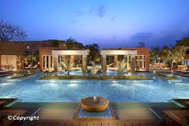 10 Best Luxury Hotels In India - Most Popular India 5-Star Hotels Top 10 Protein Bar The Best Bars Of Ranked Quest Soundbars You Can Buy Digital Trends Nightlife In Patong Beach Places To Go At Night Insolvency India May Tighten Rules To Errant Founders Bidding 12 Nightclubs In That Need Party At Grapevine Udaipur 13 Most Influential Candy Of All Time 459 Best Restaurant Design Images On Pinterest Imperial Towers Ambani Antilia From Mumbai Four Seasons Aer Six Bombay For Kinds Travellers Someday Travels 6 Graphs Explain The Worlds Emitters World Rources
