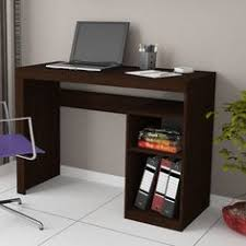 Ameriwood Dover Desk Federal White by Ameriwood Dover Desk Federal White Sonoma Oak Girls U0027 Room
