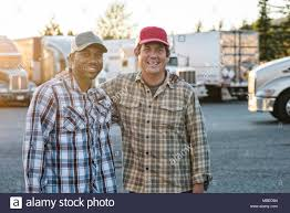 A Caucasian Man And A Black Man Truck Driving Team Together In A ... Truck Driver Traing Kishwaukee College Careers Teams Transport Trucking Logistics Owner Racing Stock Photos Images Page 2 Alamy Semi Driving School Don Swanson Advanced Jobs Gstaadscott Downhill Team Bus Claudio Caluori In Chattanooga Tn Best 2018 Championship Ata 2017 American Fast Freight Top Atlantic Provinces Drivers Crowned News Nascar Team Resource About Holland Student Trainee Drivers Witte Bros