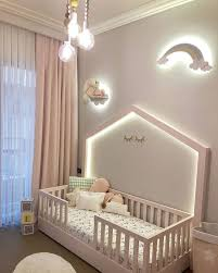 baby nursery baby nursery