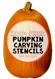 American Flag Pumpkin Pattern by 3031 Best Halloween Images On Pinterest Holidays Halloween