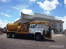 Used Ford L8000 Garbage Trucks / Recycling Trucks Year: 1992 For ... 1997 Ford L8000 Single Axle Dump Truck For Sale By Arthur Trovei Dump Truck Am I Gonna Make It Youtube Salvage Heavy Duty Trucks Tpi 1982 Ford L8000 Pinterest Trucks 1994 Ford For Sale In Stanley North Carolina Truckpapercom 1988 Dump Truck Vinsn1fdyu82a9jva02891 Triaxle Cat Used Garbage Recycling Year 1992 1979 Jackson Minnesota Auctiontimecom 1977 Online Auctions 1995 35000 Gvw Singaxle 8513