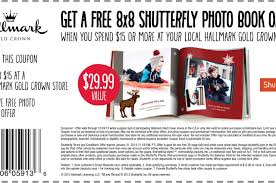 Download GoDaddy Coupons Promo Codes July 2015 Lock Coupons HD ... Shutterfly Promo Codes And Coupons Money Savers Tmobile Customers 1204 2 Dunkin Donut 25 Off Code Free Shipping 2018 Home Facebook Wedding Invitation Paper Divas For Cheaper Pat Clearance Blackfriday Starting From 499 Dress Clothing Us Polo Coupons Coupon Code January Others Incredible Coupon Salondegascom Lang Calendars Free Shipping Flightsim Pilot Shop Chatting Over Chocolate Sweet Sumrtime Sales Galore Baby Cz Codes October