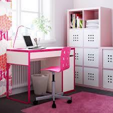 ikea bureau junior extraordinaire bureau junior ikea gallery of limmonalex neuf with