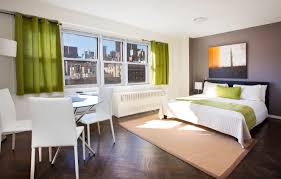 Apartment Furnished Apartments In Nyc Home Style Tips Excellent On Furniture