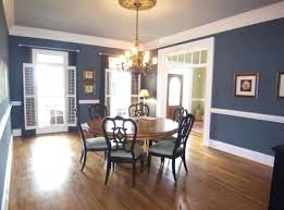 Dining Room Paint Ideas Full Size Of Colors Lighting Tables Blueprints