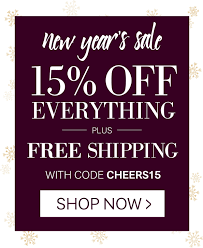 Free Shipping Coupon Code C Wonder : Moddeals Coupons ... Hearthsong Newsletter Deal Alert Save 20 Off Exclusives Hearthsong Footballfrisbee Toss 2 In 1 Cullens Babyland Beauty Encounter Coupon 15 Sniperspy Discount Elegant Moments Promo Codes 2019 With Discounts Use Jungle Jumparoo The Cats Meow Hearth Song Mcdonalds Codes June 2018 Farmland Ham Coupons 2xu Black Friday Starts Now 30 Off Sitewide Milled Set Up Auto Generated Coupon Youtube Coupons Shopathecom