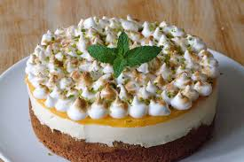 aprikosen rhabarber torte