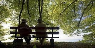 retraite arrco cadre ta déficits de l agirc arrco va t on baisser les pensions des cadres