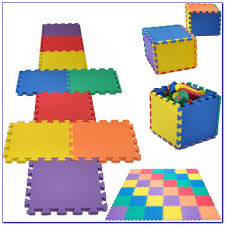 Skip Hop Floor Tiles Toxic by Soft Floor Tiles For Babies Image Collections Tile Flooring