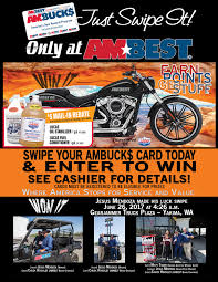 AMBEST Winter Specials 2018 Truck Speeding Fix Among Safety Rules Halted By Trump Anti Worlds Largest Stop Tour For Dumptruck Boband Everyone Else Quaker Steak Lube Coming To Raphine Truck Stop Ambest Winter Specials 2018 Hat Six Travel Plaza Gas Station Food Gifts Evansville Wy Images Tagged With Ambest On Instagram Pilot Flying J Probe Lifts Hopes Of Dwdling Rivals I Am Best Movational Speech Video Featuring Eddie Bakersfield Ca Twitter Dont Miss Out Julys Ambuck Bonuses Check Service Centers Bonus Points