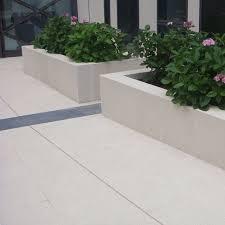 Baldosa Antideslizante De Exterior Para Pavimento De Material