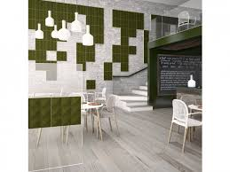 cheap ceiling tiles image of gallery decorative acoustic panels