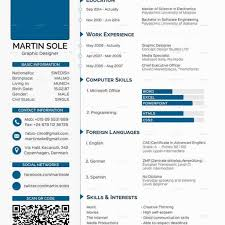 Best Resume Format In Word Freenload For Freshers Electrical Forbes