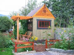 A Tool Shed Morgan Hill by 229 Best Tool Shed Ideas Images On Pinterest Firewood Storage