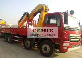 Truck Mounted Loader Knuckle Boom Construction Machinery For 12 Ton ... Truckmounted Articulated Boom Lift Hydraulic Max 227 Kg Outdoor For Heavy Loads 31 Pnt 27 14 Isoli 75 Meters Truck Mounted Scissor Lift With 450kg Loading Capacity Nissan Cabstar Editorial Stock Photo Image Of Mini Nobody 83402363 Vehicle Vmsl Ndan Gse China Hyundai Crane 10 Ton Lifting Telescopic P 300 Ks Loader Knuckle Boom Cstruction Machinery 12 Korea Donghae Truck Mounted Aerial Work Platform Dhs950l Instruction 14m Articulated Liftengine Drived Crank Arm