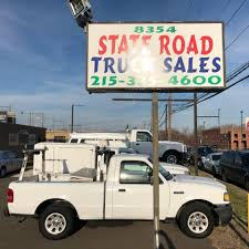 State Road Truck Sales - Home | Facebook Ford Ranger Medium Pickup Pricing Means Arrival Drawing Near And Light Trucks Now Dominate The Cadian Car Market Wheelsca 2018 Gmc Sierra 2500hd 4wd Pickup Truck For Sale 607027 Mastriano Motors Llc Salem Nh New Used Cars Sales Service Spending On Us Infrastructure Could Create A Surge In Piuptruck General Low Inventory Mother Nature Undercut Gm Sale A Auto Somerset Ky Bm Truck Dealership Surrey Bc Becker Hayward Mn Lil Big Rigs Mechanic Gives An Eighteen Wheeler For Sales December Duty Work Info Trucks May Get Boost From Spending