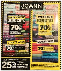 Joann Black Friday 2019 Ad, Deals And Sales Joann Fabrics Hours Pizza Hut Factoria 80 Off Quilters Showcase Fabrics At Joann Online In Hero Bracelets Coupon Code Yebhi Discount Codes 2018 Mr Beer Free Shipping Coupons Text 30 Off A Single Item More Fabric Com Kindle Fire Hd Sale Price Lowes Sweet Ginger Merrimack Nh 15 Last Of Us Deal Coupons For Discount Promo Code Crafts 101 For 10 Best Codes Black Friday Deals 2019 Joann Jo Anne Tablet Pc Samsung Galaxy Note 16gb