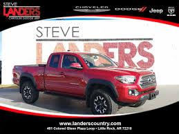 100 Craigslist Arkansas Trucks Used Little Rock The Amazing Toyota