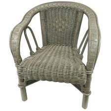 fauteuil crapaud taupe fauteuil crapaud taupe fauteuil crapaud