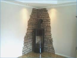 wohnzimmer steintapete 12 bauwerk stein tapete ideen tapeten