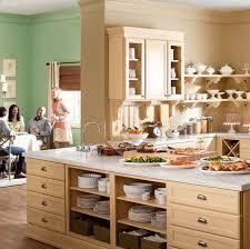 Quiz What S Your True Kitchen Personality Martha Stewart