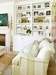 best 25 arranging bookshelves ideas on pinterest decorating a
