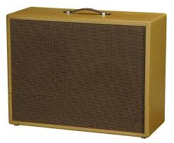 2x10 guitar cabinet mf cabinets