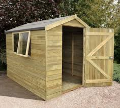 8 x 6 shed plus heavy duty tongue and groove wooden shed what shed